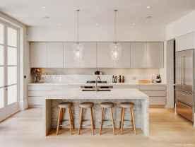11 Fabulous Modern Kitchen Island Ideas