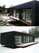 11 Genius Container House Design Ideas