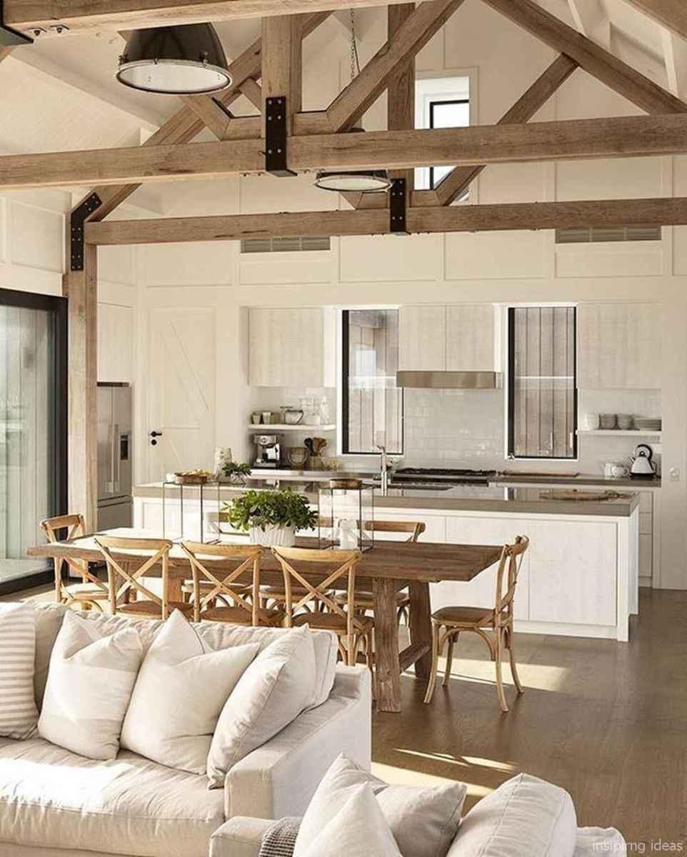 11 Modern Farmhouse Kitchen Remodel Ideas
