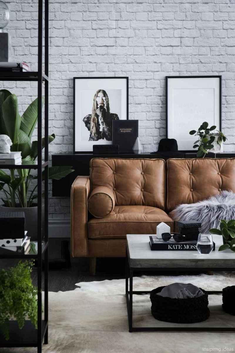 11 Modern Living Room Color Schemes Decor Ideas