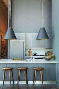 11 Small Modern Kitchen Design Ideas