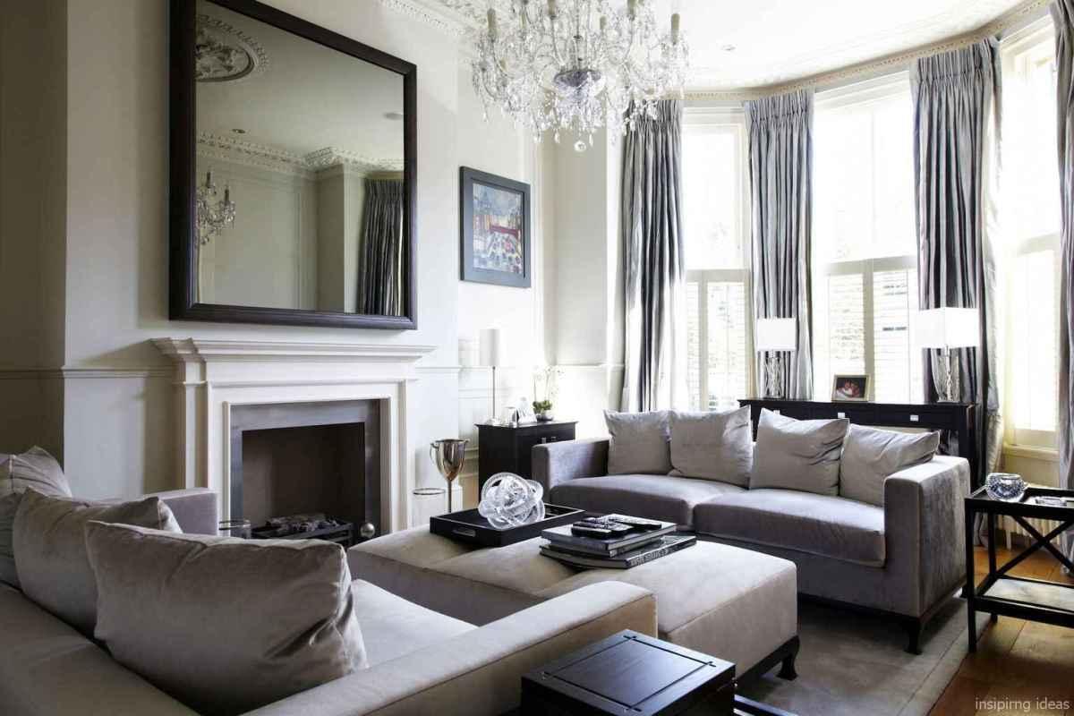12 Chic Apartment Decorating Ideas