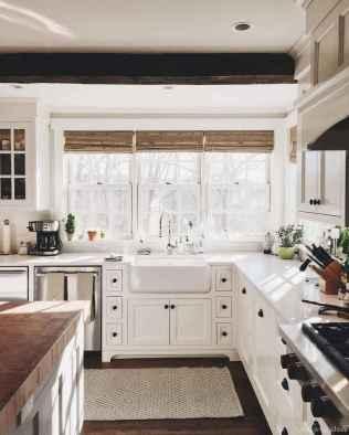12 Modern Farmhouse Kitchen Remodel Ideas