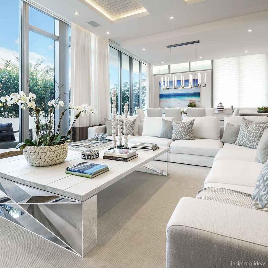 13 Chic Apartment Decorating Ideas