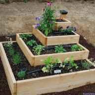 13 Inspiring Garden Landscaping Design Ideas