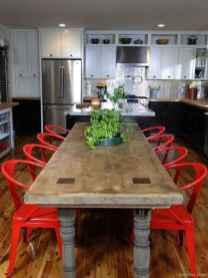 13 Modern Farmhouse Kitchen Remodel Ideas