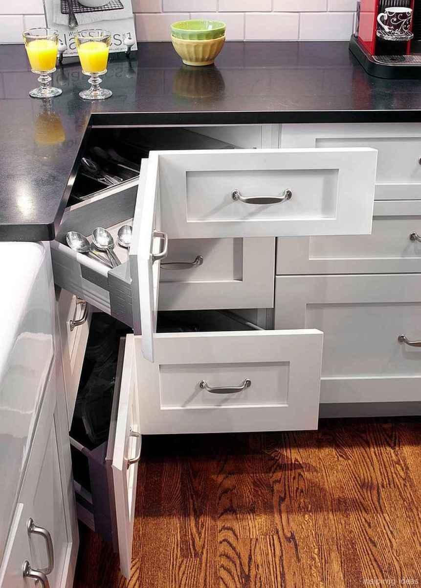 15 Small Modern Kitchen Design Ideas