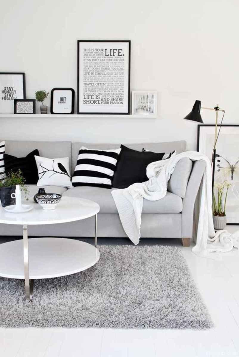 16 Modern Living Room Color Schemes Decor Ideas