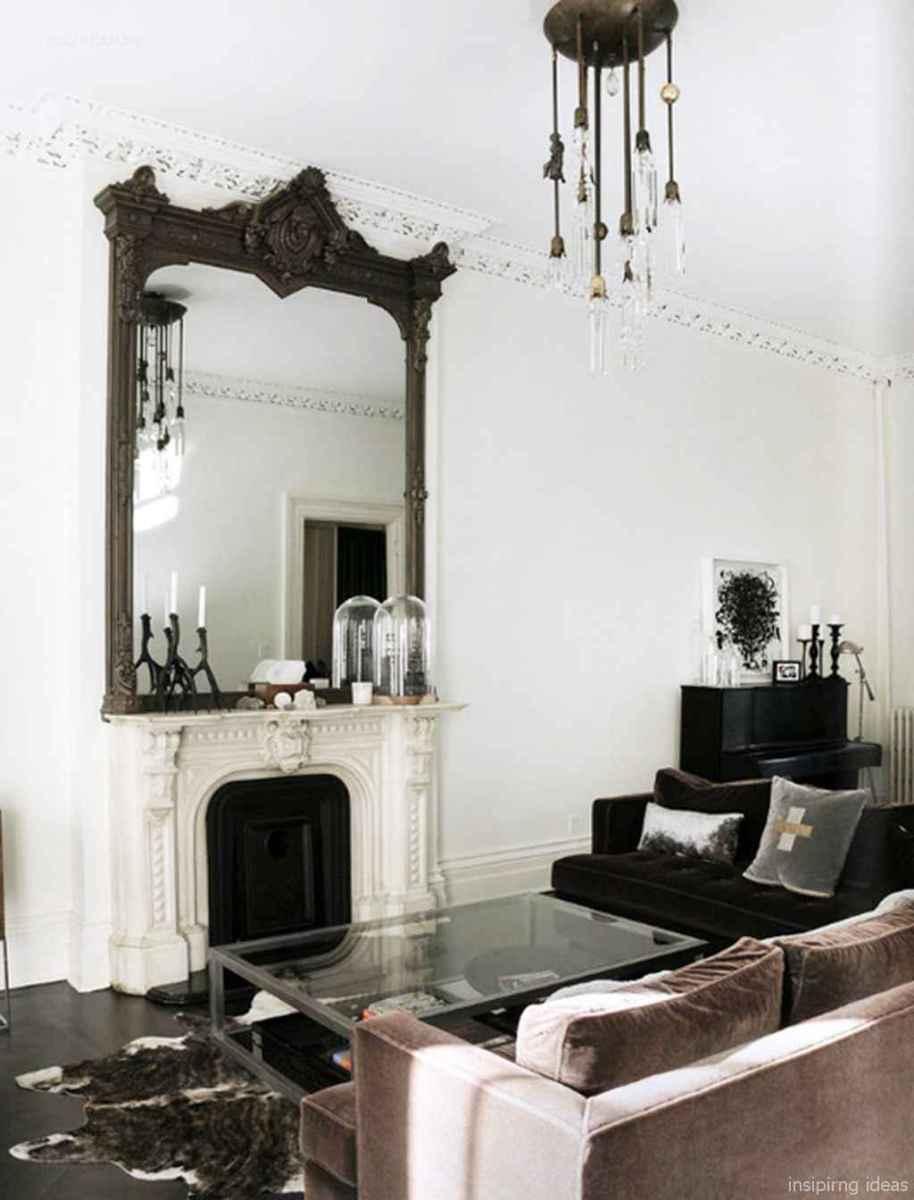 18 Chic Apartment Decorating Ideas