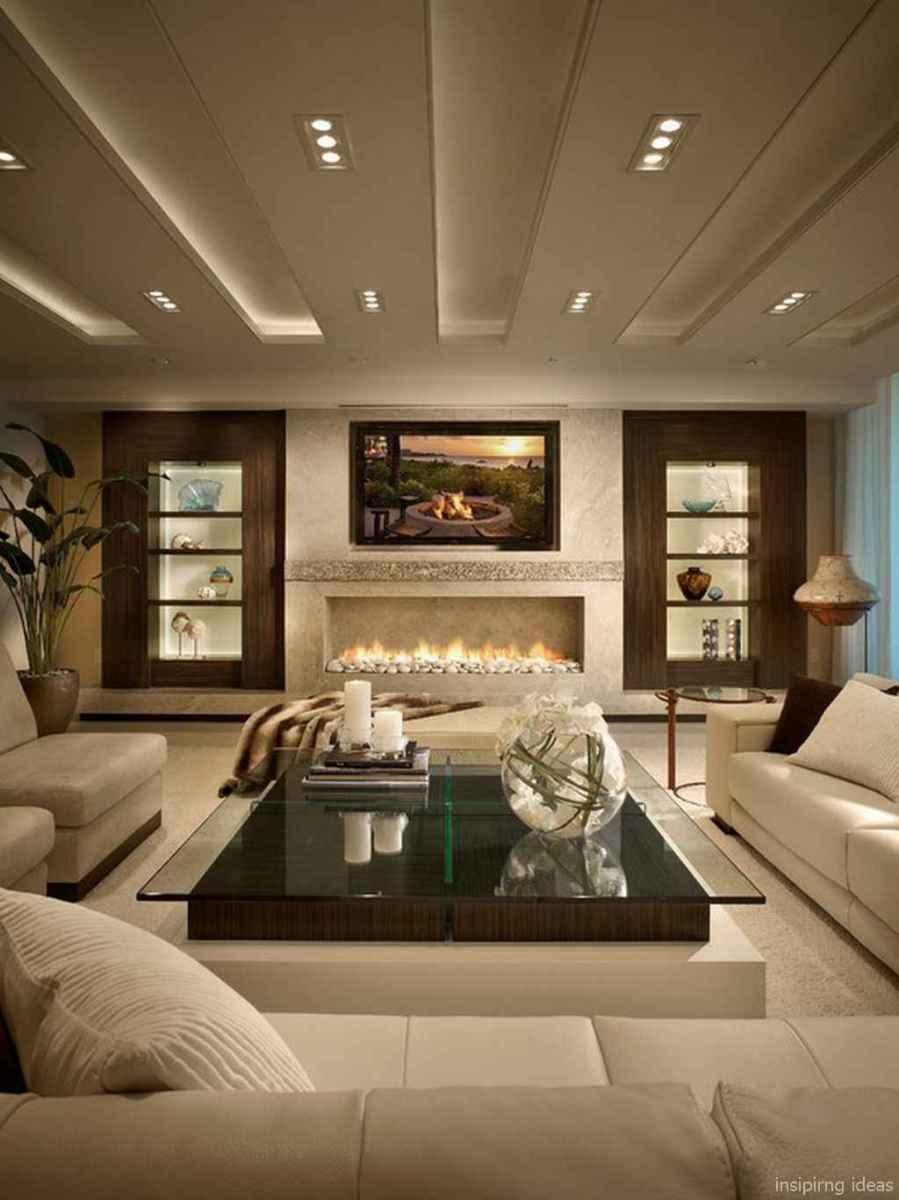 18 Modern Living Room Color Schemes Decor Ideas
