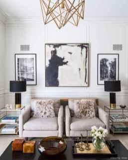 21 Chic Apartment Decorating Ideas