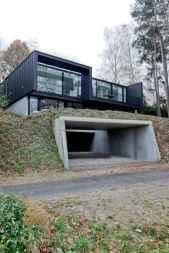 22 Genius Container House Design Ideas
