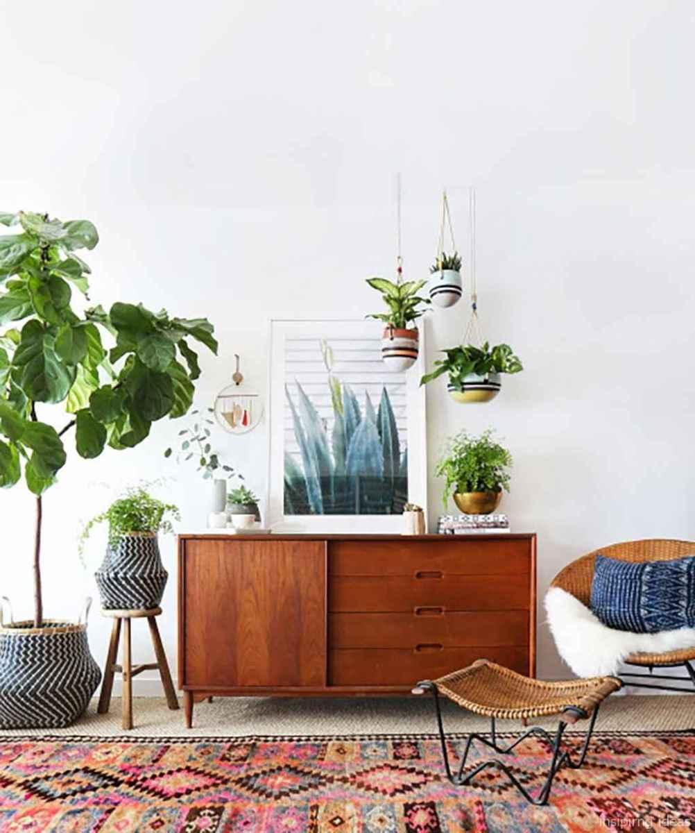 25 Cheap Modern Apartment Living Room Decorating Ideas