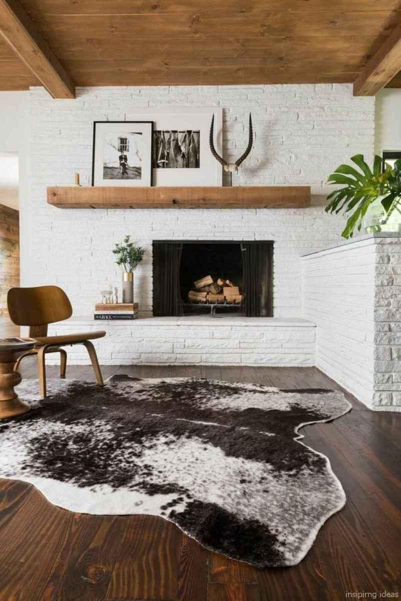 26 Chic Apartment Decorating Ideas