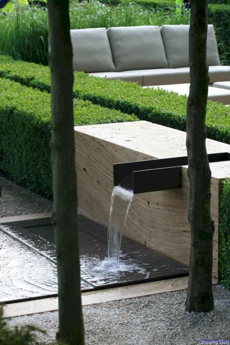 26 Inspiring Garden Landscaping Design Ideas