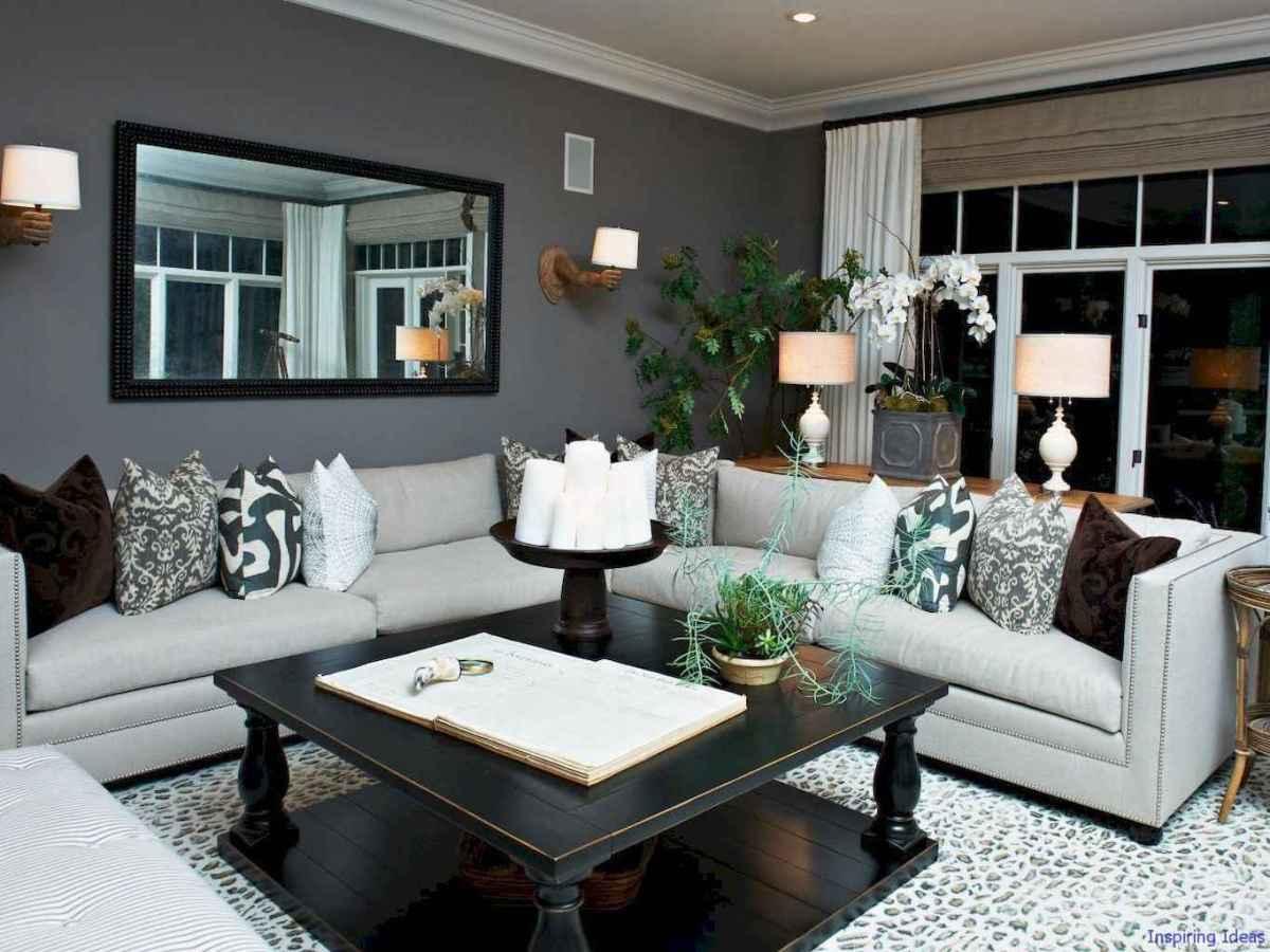 27 Cozy Living Room Decorating Ideas