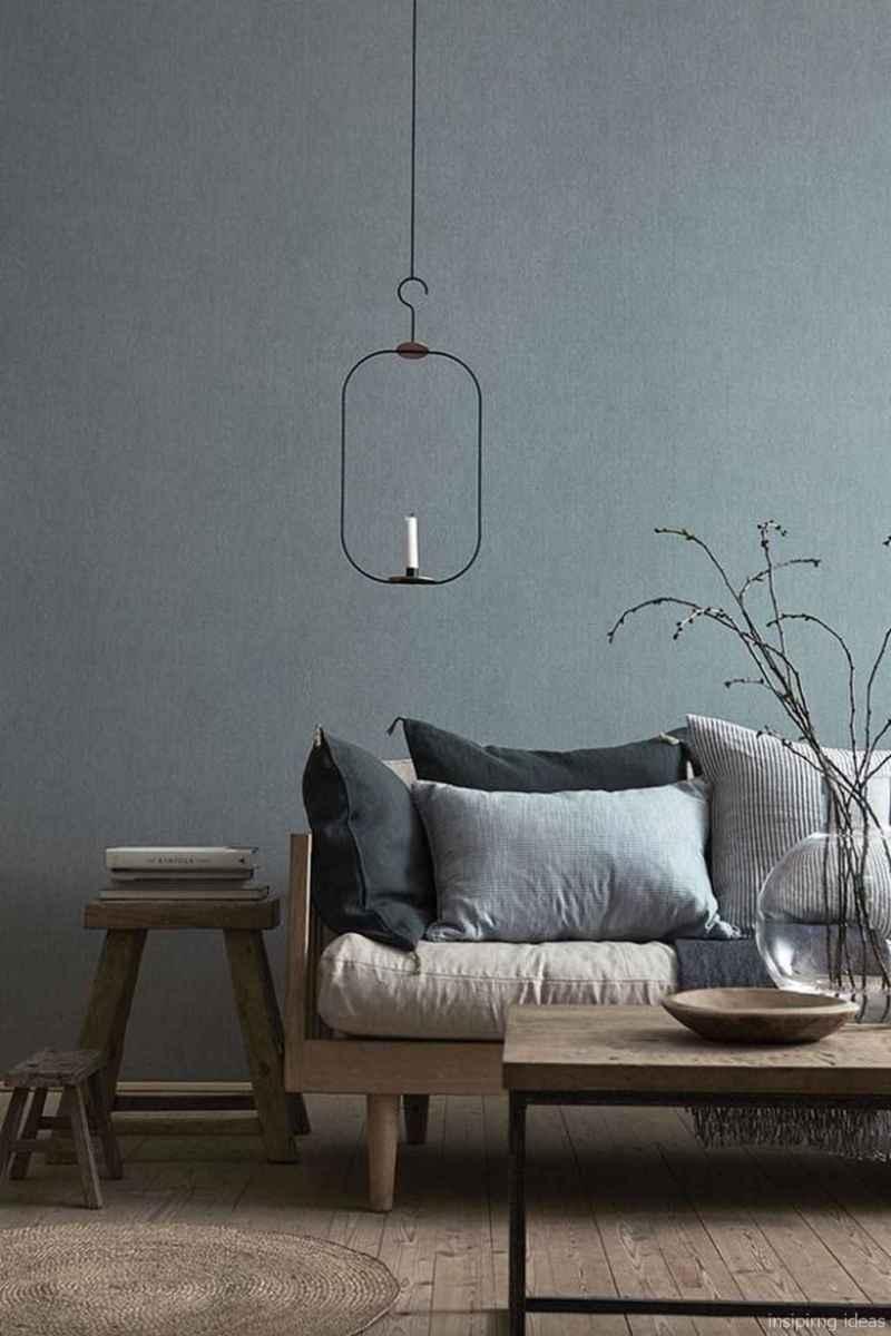 28 Modern Living Room Color Schemes Decor Ideas