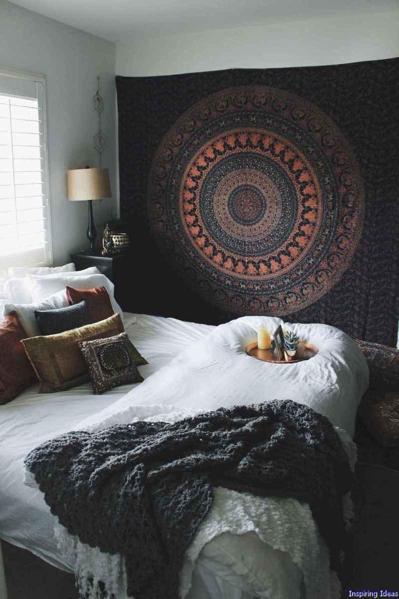 29 Beautiful Bedroom Decorating Ideas
