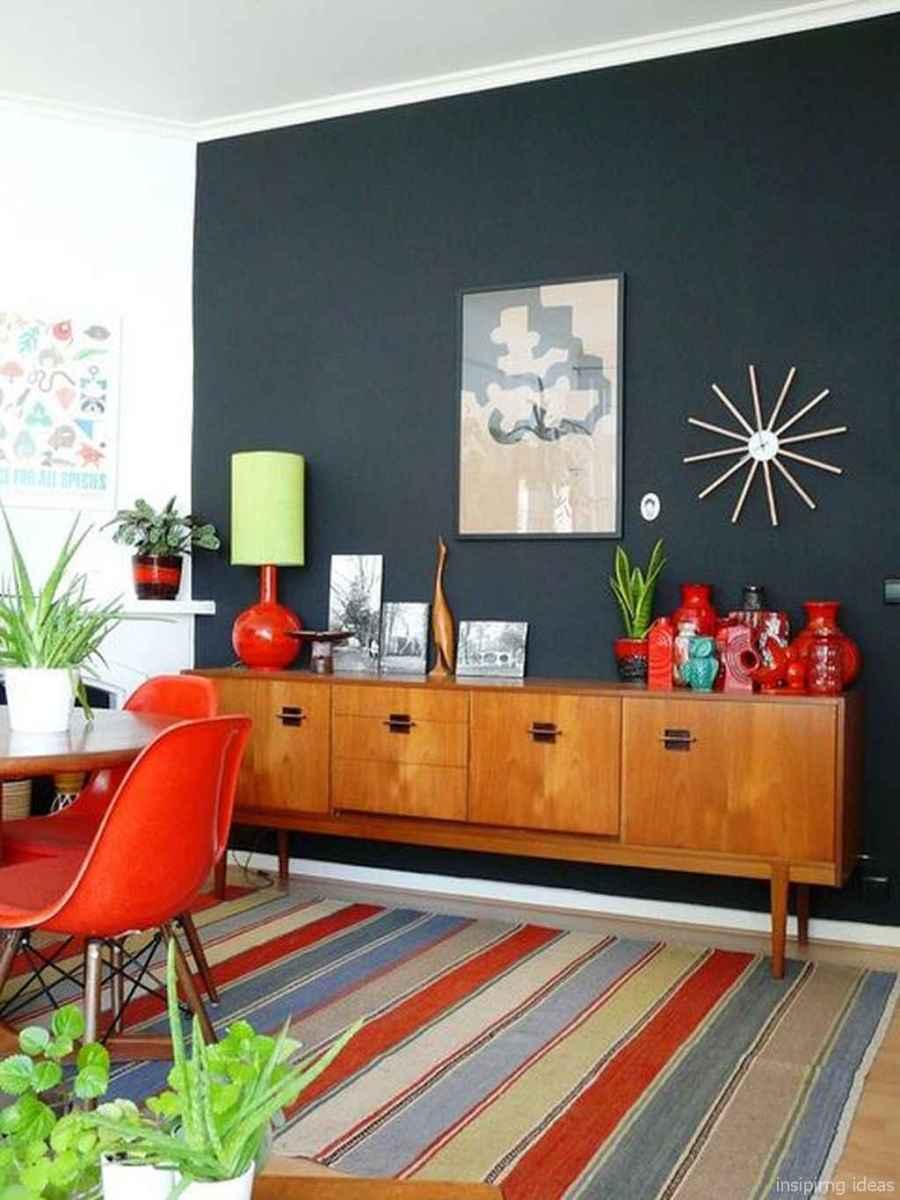 31 Modern Living Room Color Schemes Decor Ideas