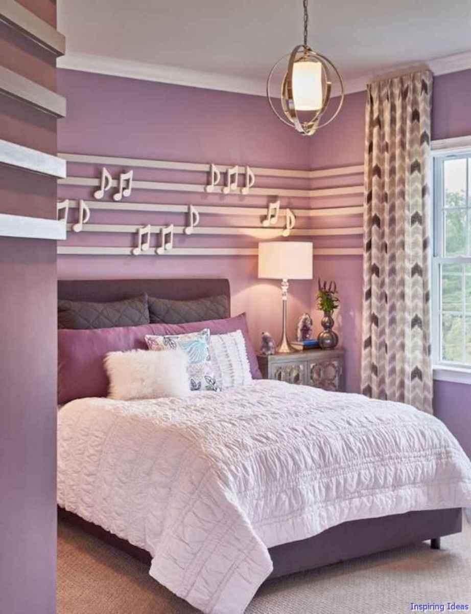 32 Beautiful Bedroom Decorating Ideas