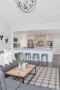 33 Modern Farmhouse Kitchen Remodel Ideas