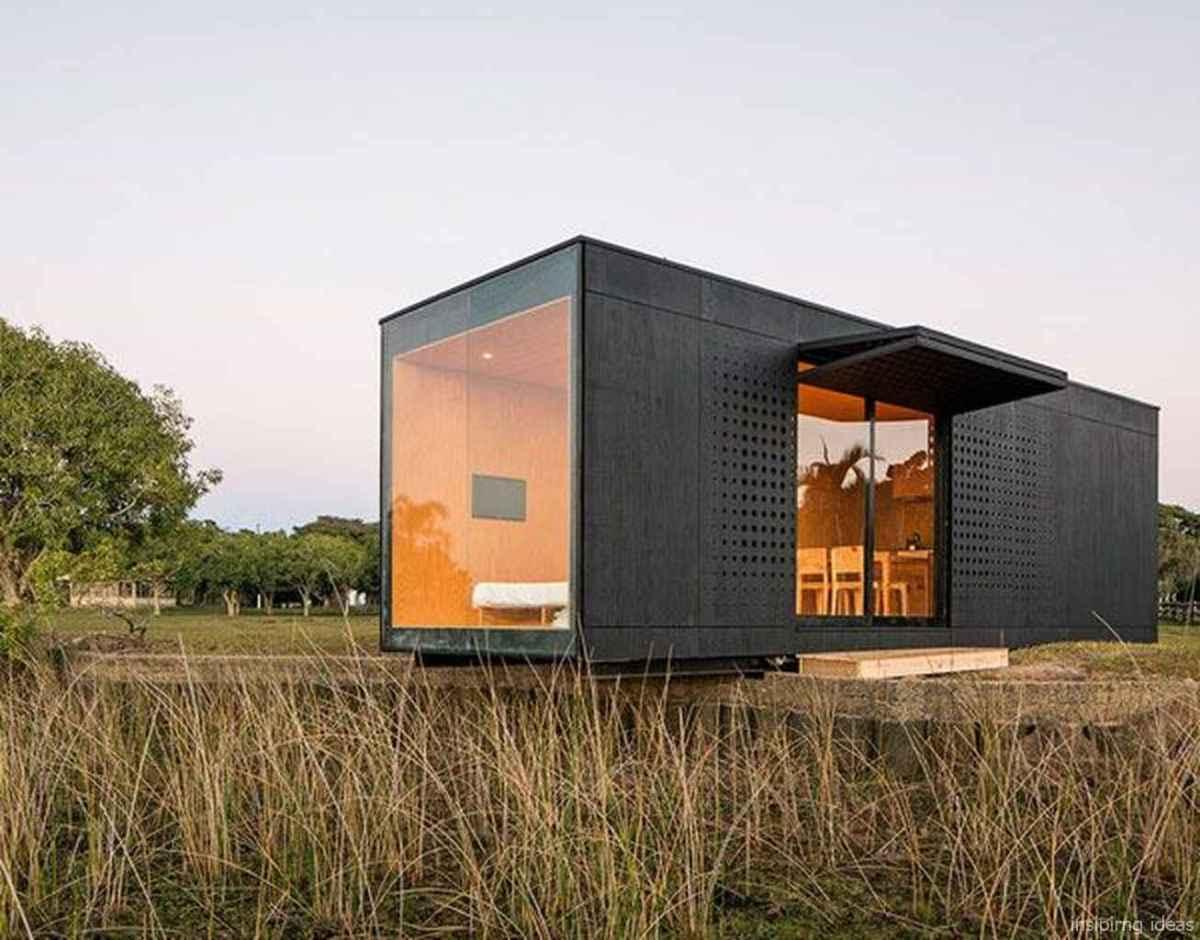 34 Genius Container House Design Ideas