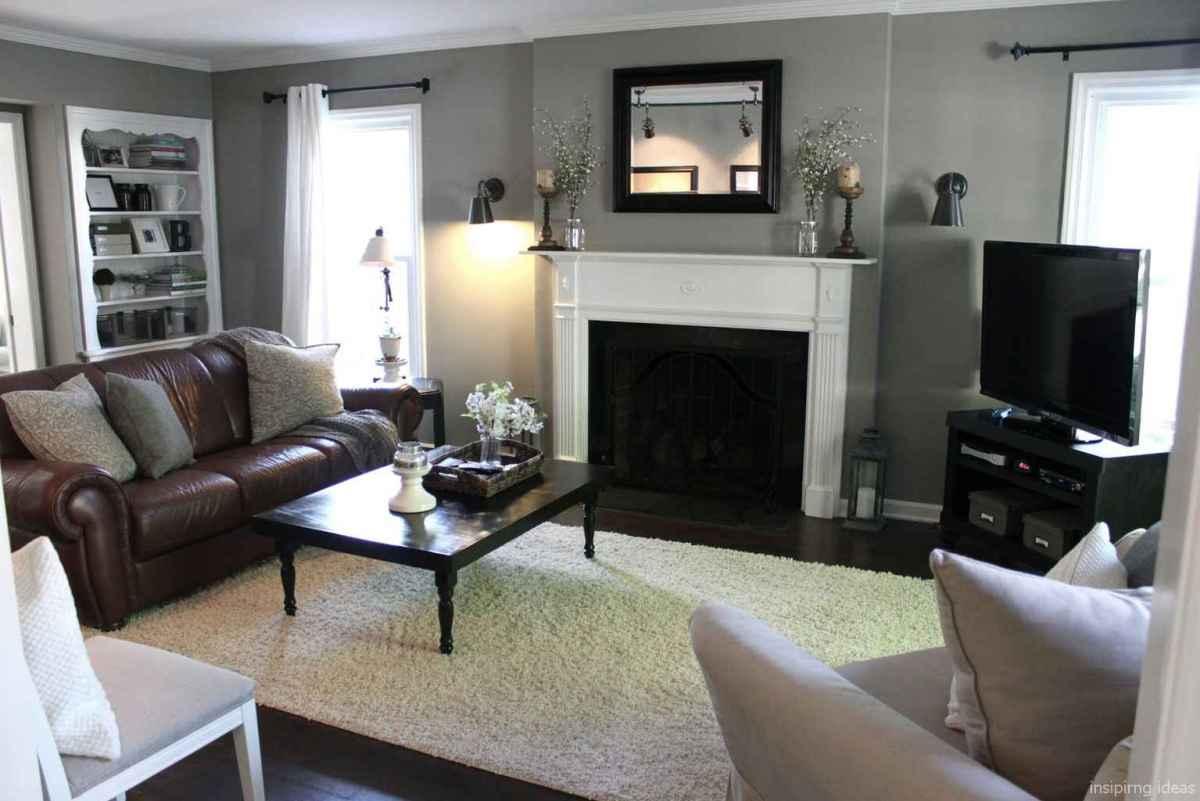 35 Modern Living Room Color Schemes Decor Ideas