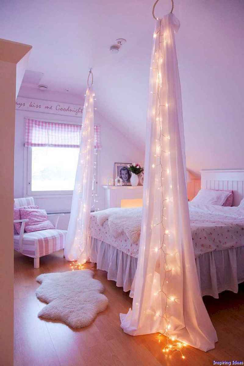 36 Beautiful Bedroom Decorating Ideas
