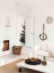 37 Cheap Modern Apartment Living Room Decorating Ideas