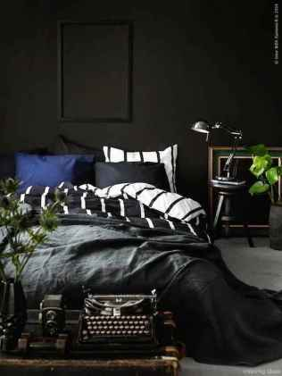 38 Simple Bedroom Design Ideas for Small Space