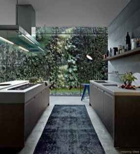38 Small Modern Kitchen Design Ideas