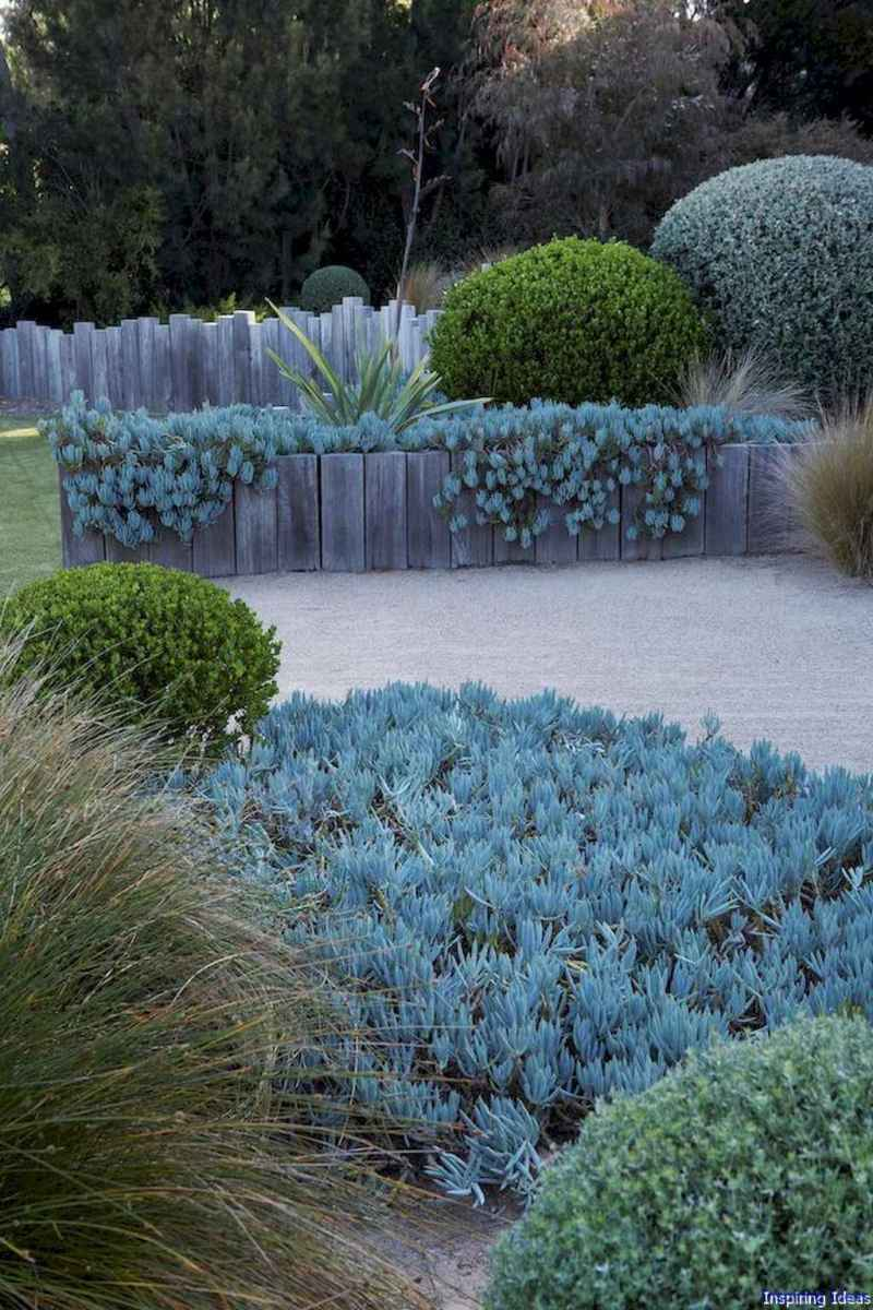 39 Inspiring Garden Landscaping Design Ideas
