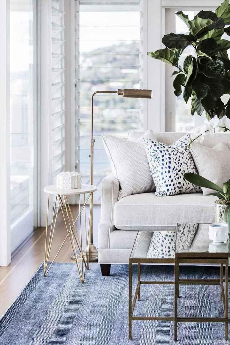 42 Cheap Modern Apartment Living Room Decorating Ideas
