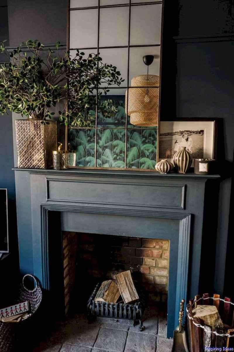 42 Cozy Living Room Decorating Ideas