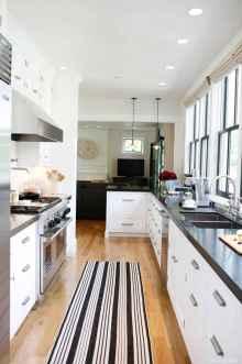 45 Modern Farmhouse Kitchen Remodel Ideas
