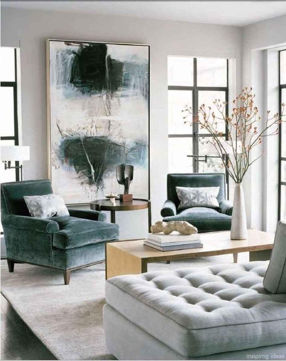 48 Chic Apartment Decorating Ideas
