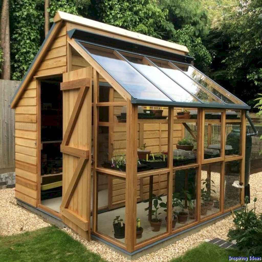 49 Inspiring Garden Landscaping Design Ideas
