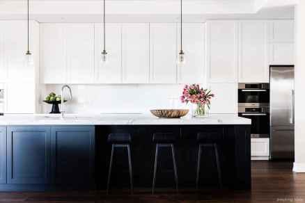 51 Fabulous Modern Kitchen Island Ideas