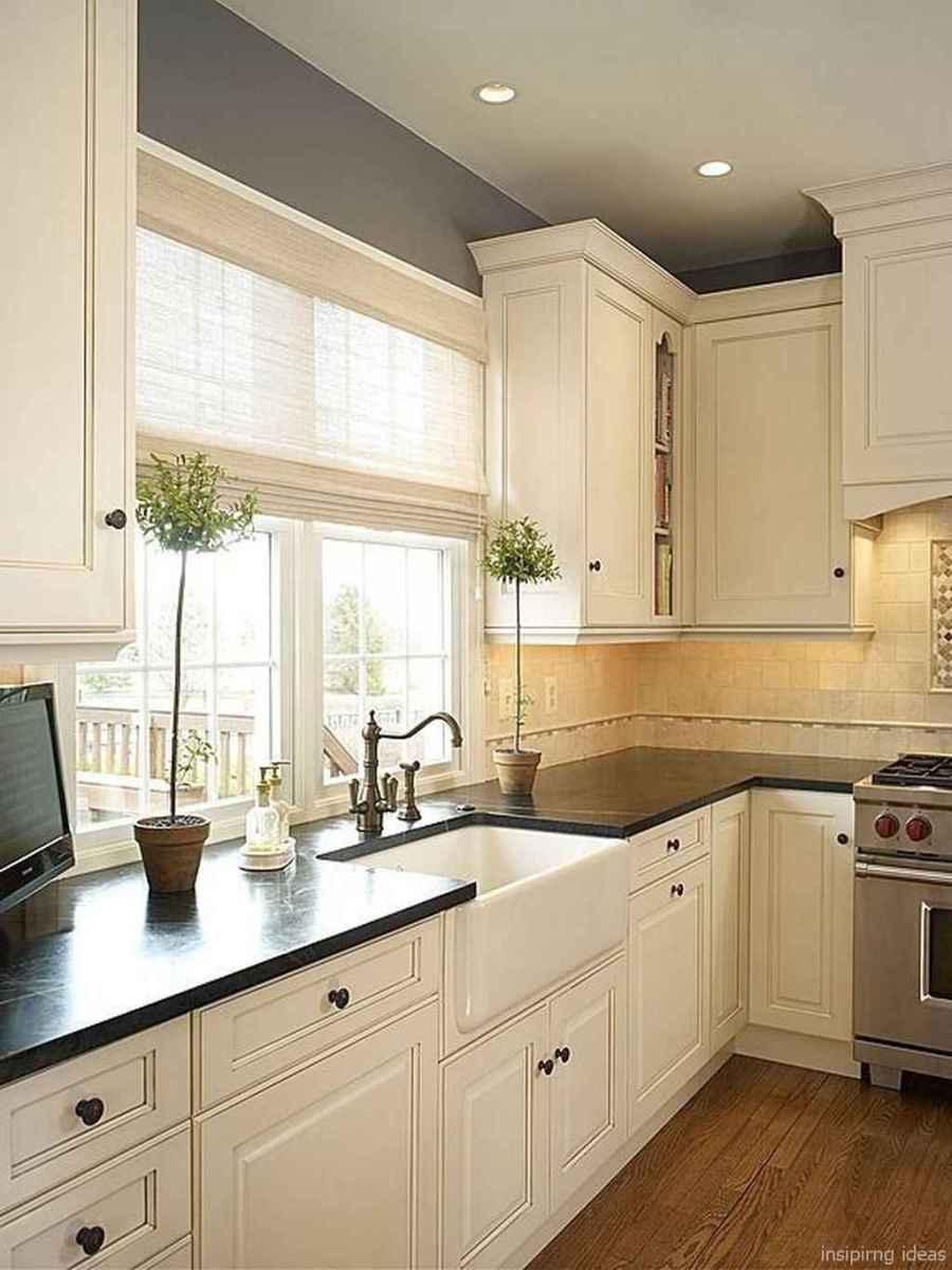 52 Modern Farmhouse Kitchen Remodel Ideas