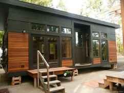 55 Genius Container House Design Ideas