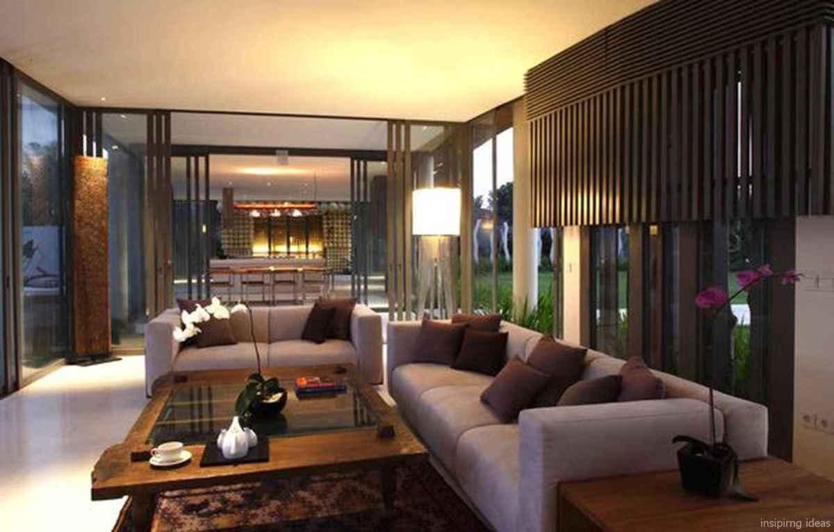 56 Chic Apartment Decorating Ideas