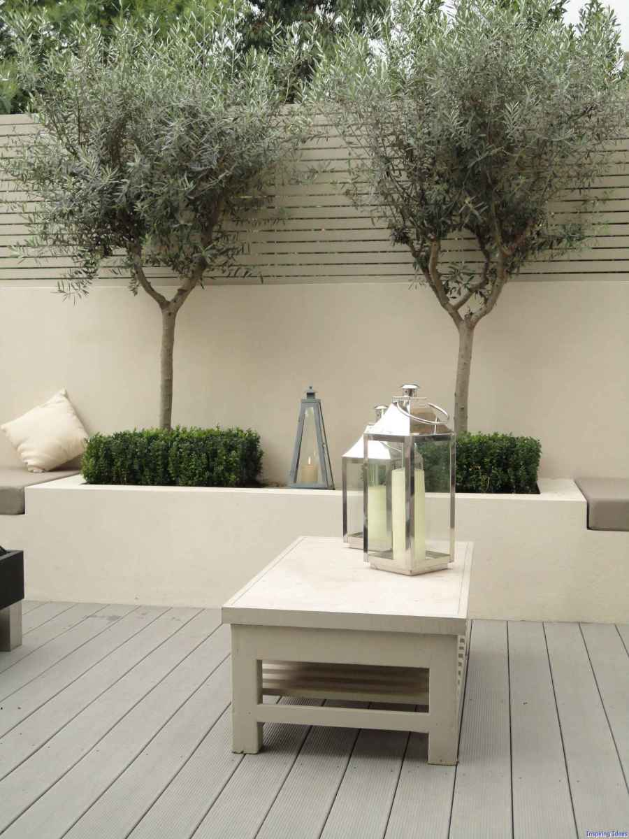 59 Inspiring Garden Landscaping Design Ideas
