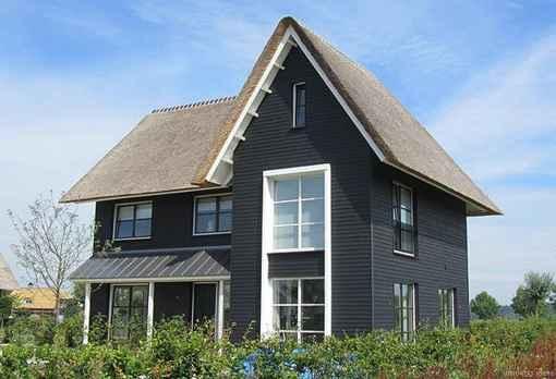 60 Modern Small Farmhouse Exterior Design Ideas