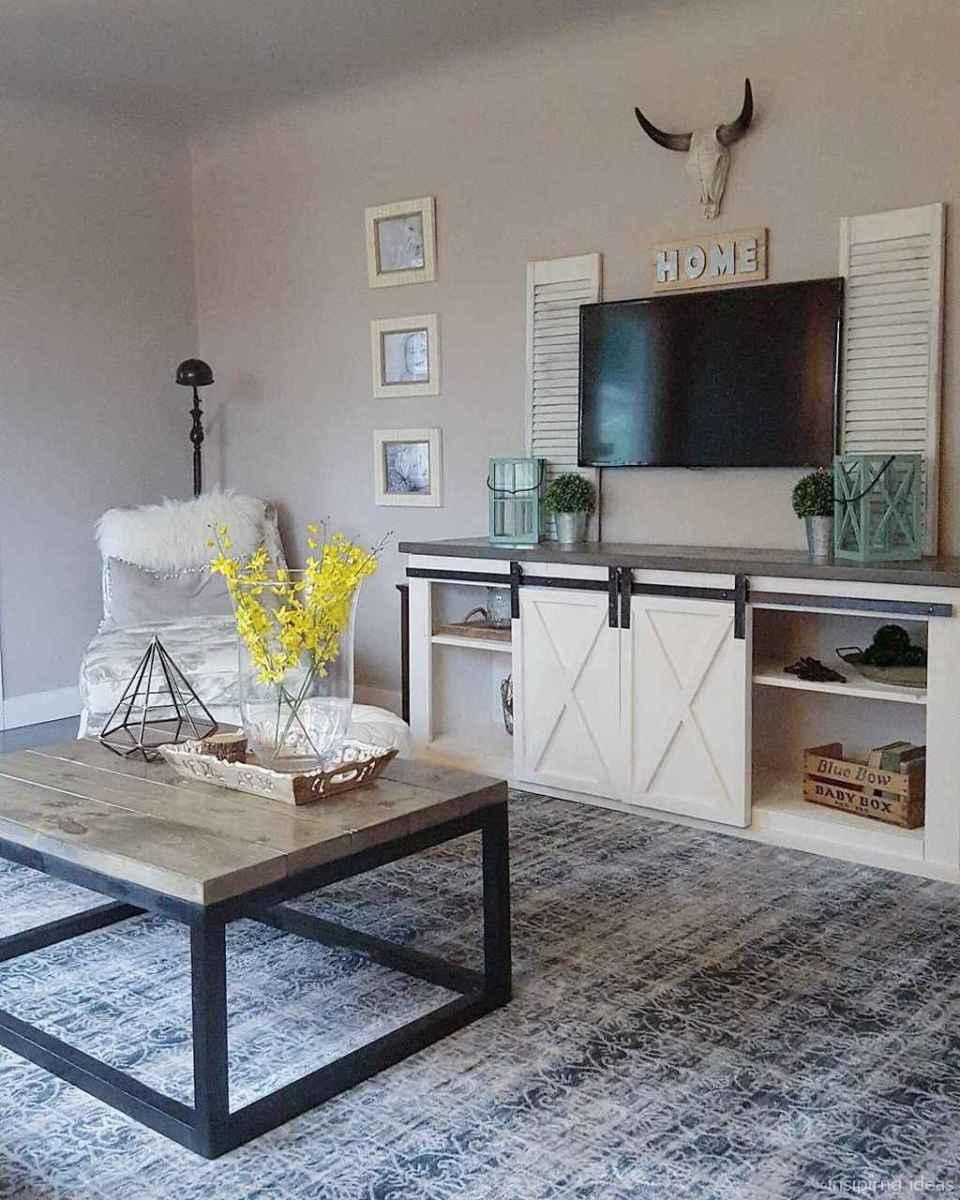 61 Chic Apartment Decorating Ideas