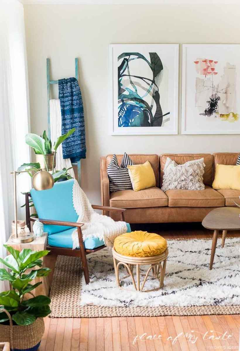 61 Modern Living Room Color Schemes Decor Ideas