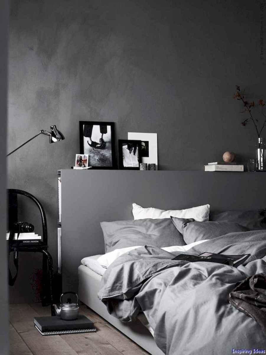 62 Beautiful Bedroom Decorating Ideas