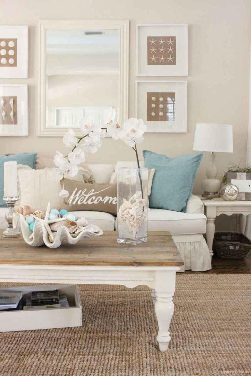 66 Chic Apartment Decorating Ideas