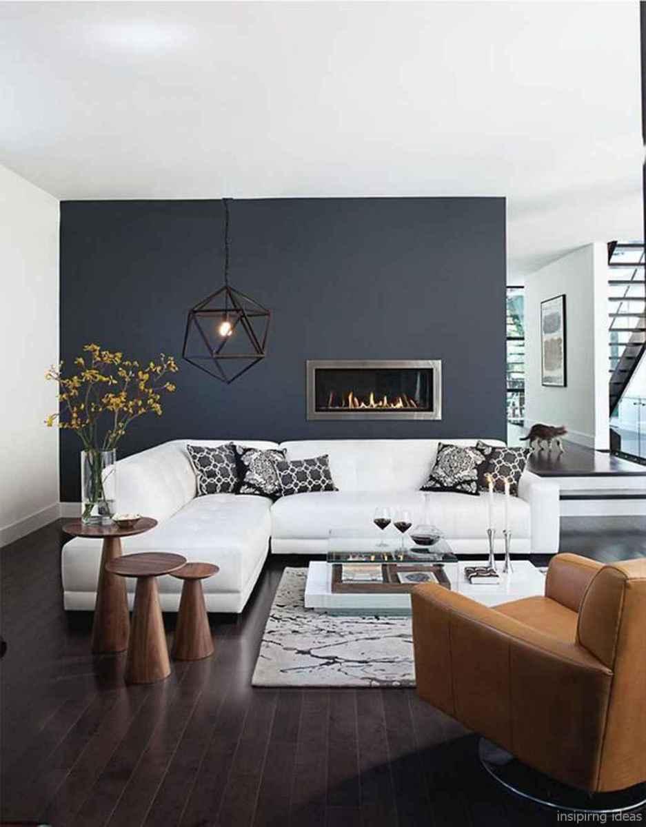 67 Chic Apartment Decorating Ideas