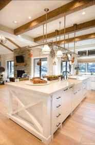 71 Fabulous Modern Kitchen Island Ideas