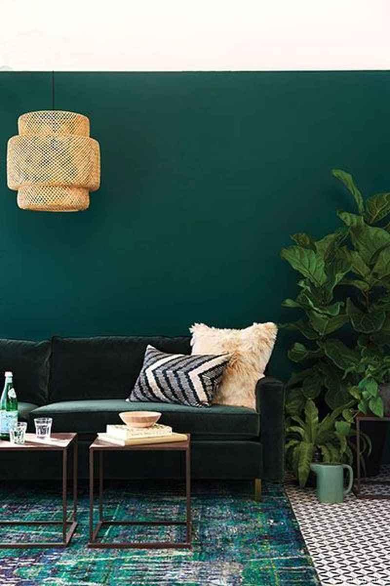 73 Modern Living Room Color Schemes Decor Ideas